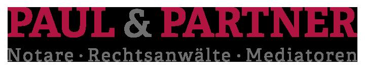 Paul & Partner