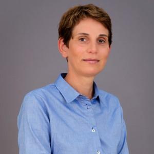 Ingrid Leder-Kappert