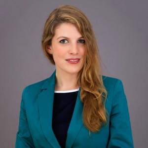 Isabelle Ghobril