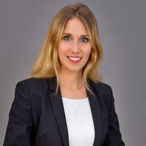 Jana-Maria Wernitzki